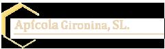 Apícola Gironina
